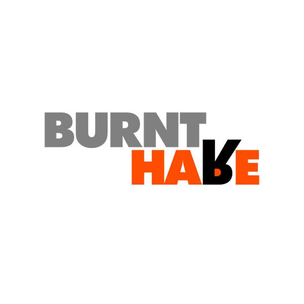 Burnt Hare's logo