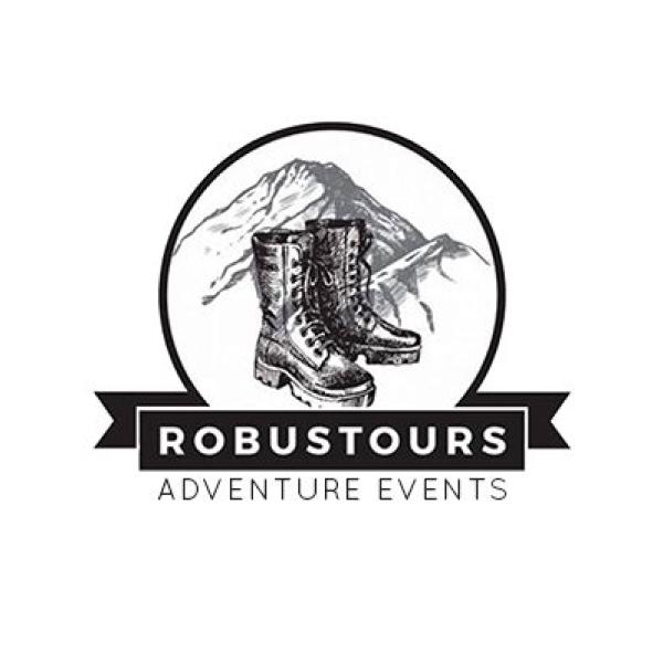 Robustours's logo