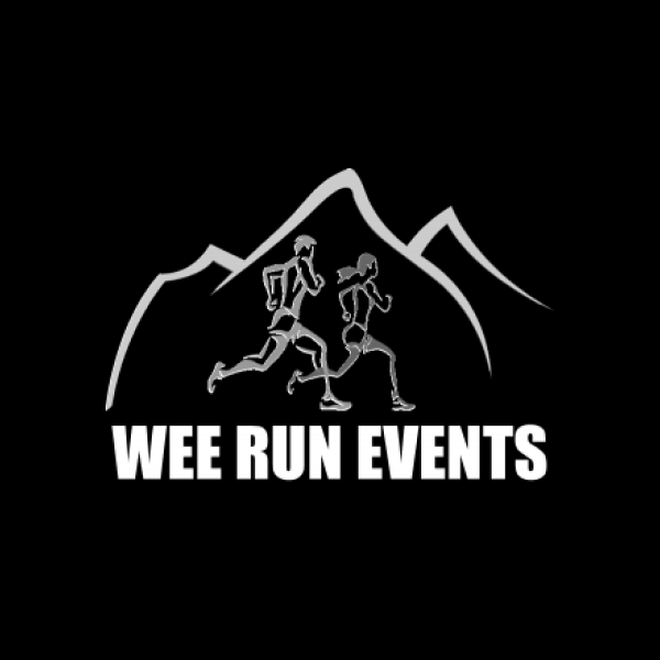 Wee Run Events's logo