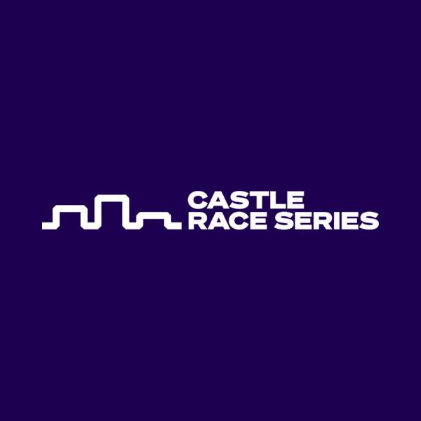 Castle Race Series's logo