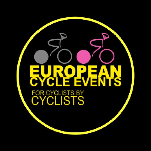 European Cycling Events's logo