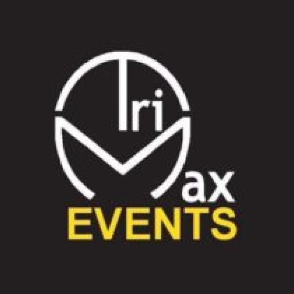 Trimax Events's logo
