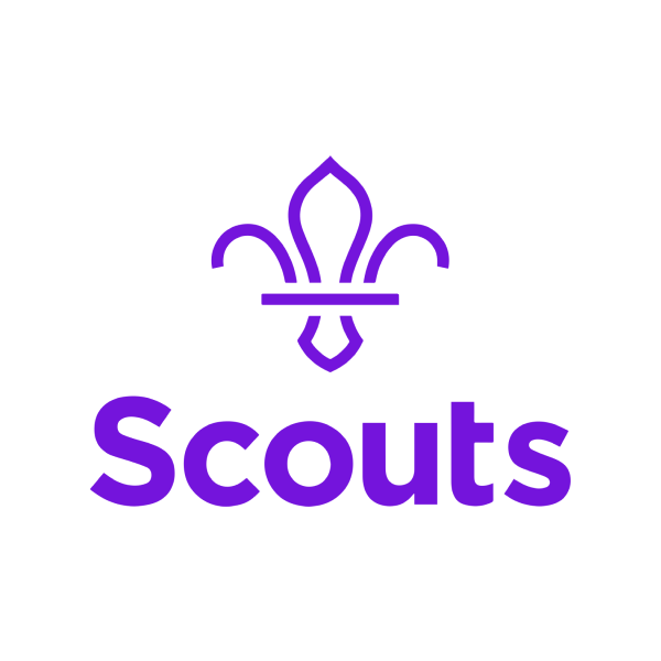 1st Moreton and Fyfield Scout Group's logo