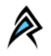 Alpestrine Sports Club's logo