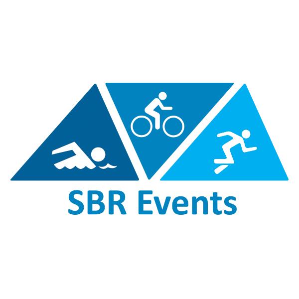 SBR Events's logo