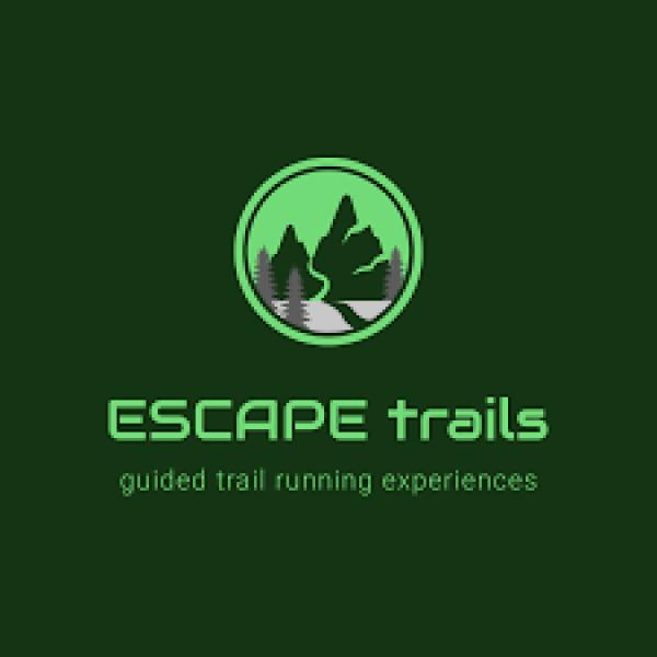 Escape Trails's logo