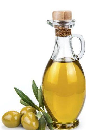 meal-kit-ingredientOlive oil