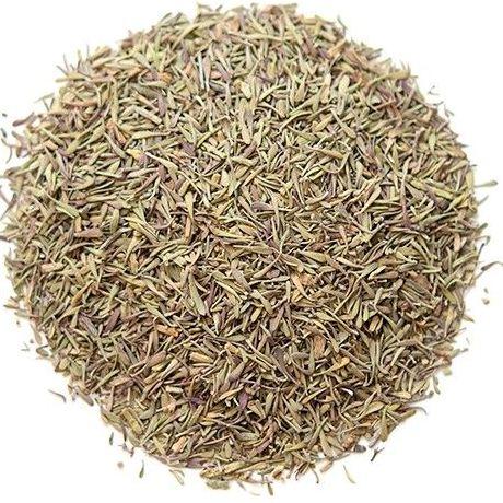 meal-kit-ingredient-Dried thyme