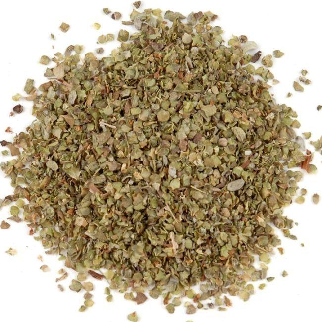 meal-kit-ingredient-Dried oregano