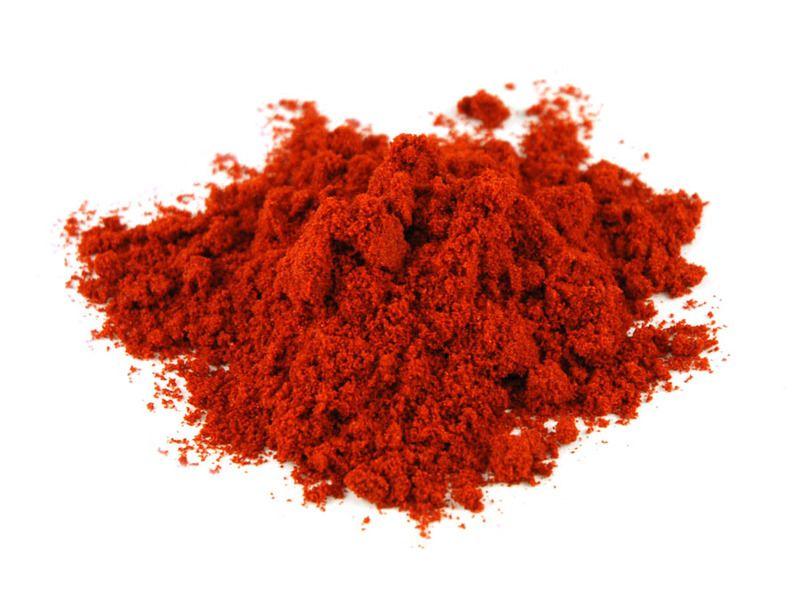 meal-kit-ingredientSweet paprika