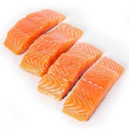 meal-kit-ingredient-Atlantic Salmon fillets