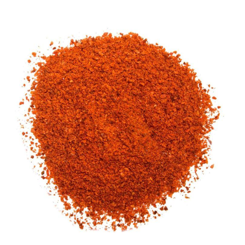 meal-kit-ingredientCayenne powder