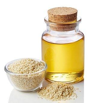 meal-kit-ingredientSesame oil