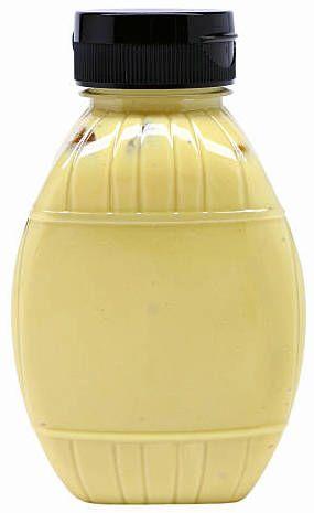 meal-kit-ingredient-Dijon mustard