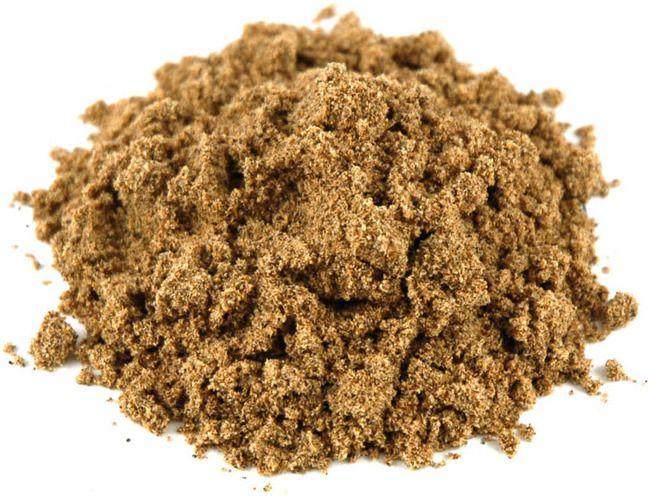 meal-kit-ingredientCardamom powder