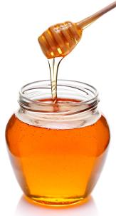 meal-kit-ingredient-Honey