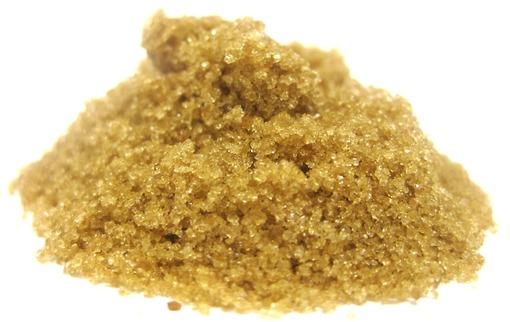 meal-kit-ingredientBrown sugar, light