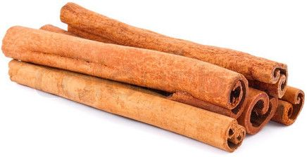 meal-kit-ingredientCinnamon stick