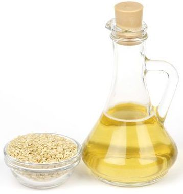 meal-kit-ingredientRice vinegar