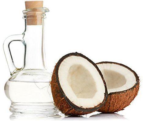meal-kit-ingredientCoconut oil