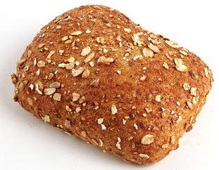 meal-kit-ingredient-Multigrain ciabatta roll