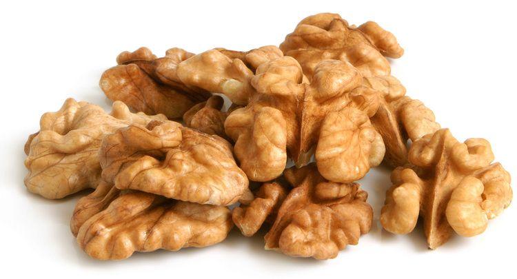 meal-kit-ingredient-Walnuts