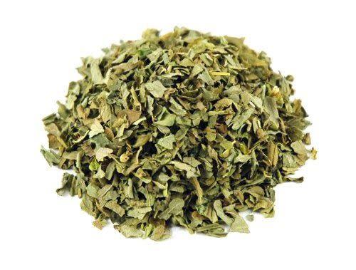 meal-kit-ingredient-Basil, dried