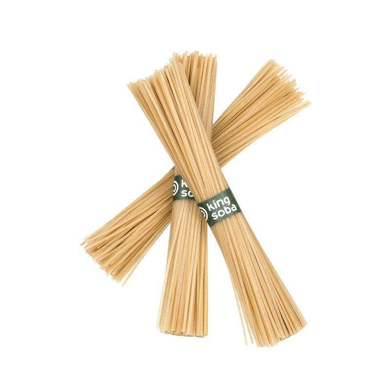 meal-kit-ingredient-Brown Rice Noodles