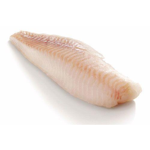 meal-kit-ingredient-Cod
