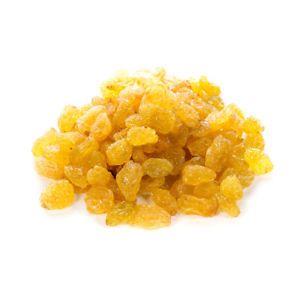 meal-kit-ingredient-Golden Raisins