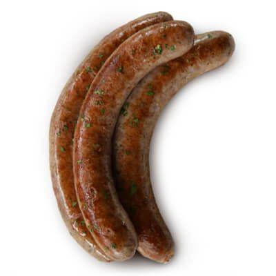 meal-kit-ingredient-Kielbasa Sausage