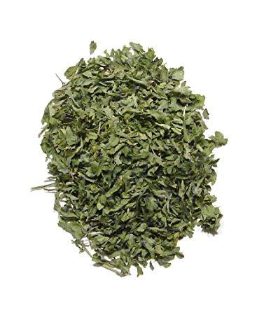meal-kit-ingredientParsley, dried