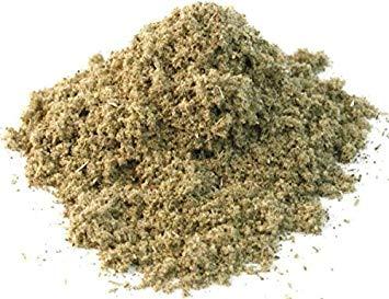 meal-kit-ingredientSage, ground
