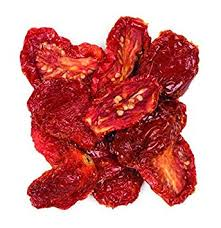 meal-kit-ingredient-Sun-dried tomatoes