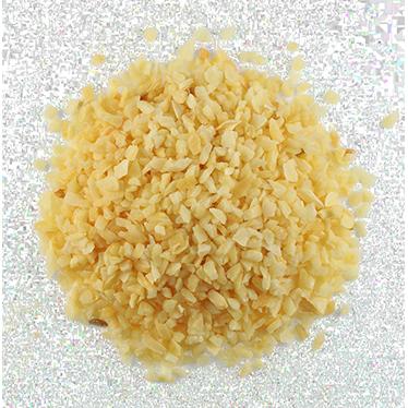 meal-kit-ingredient-Minced Garlic