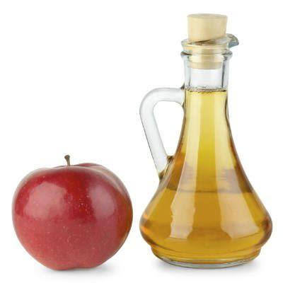 meal-kit-ingredient-Apple cider vinegar