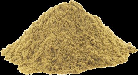 meal-kit-ingredientCoriander powder