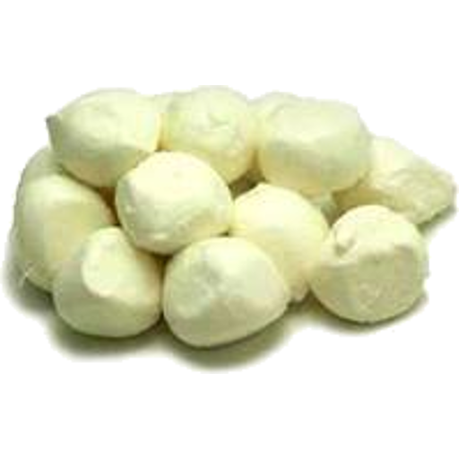 meal-kit-ingredient-Bocconcini (in water)
