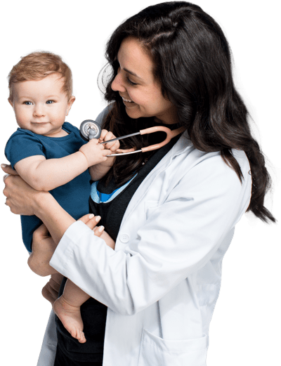 Physician life insurance
