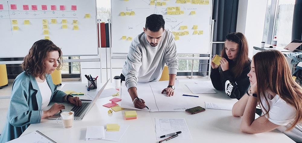 SAP AppHaus + жажда знаний = успешный воркшоп и новые решения
