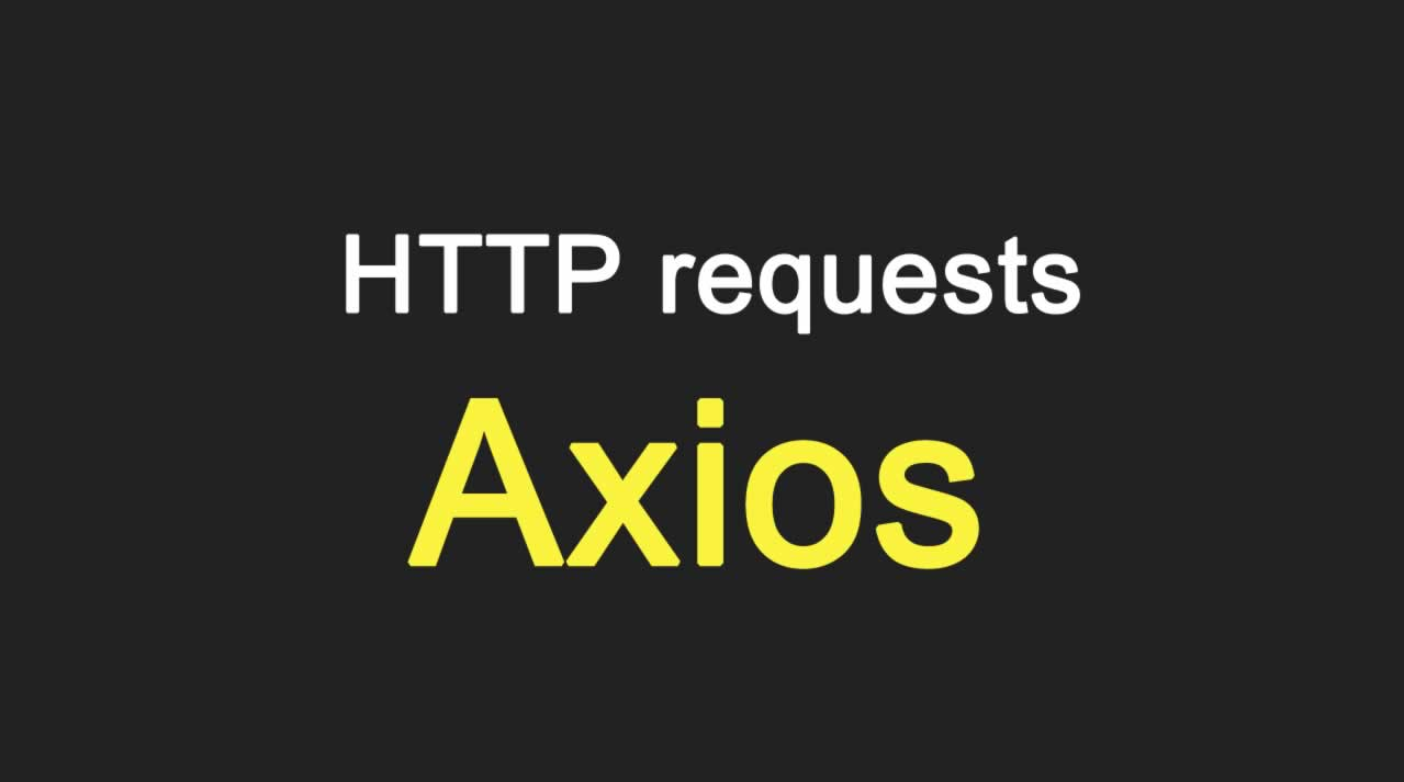 How to auto-refresh jwts using Axios interceptors.
