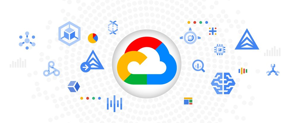 How to programatically unzip files uploaded to google cloud storage buckets
