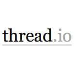 Threading Twitter, Weaving the Web.