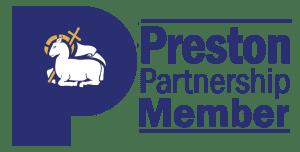 Preston Partnership Member