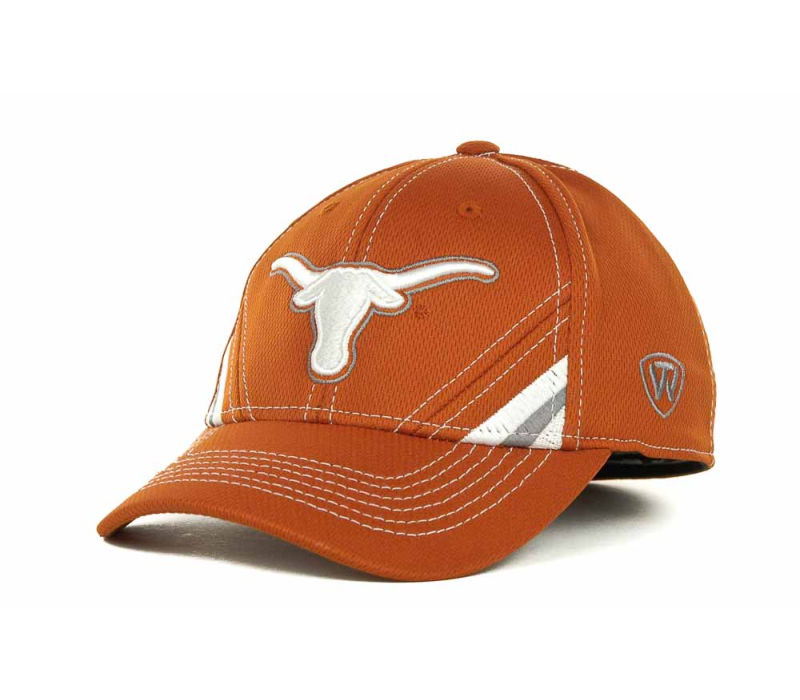 Texas Longhorns NCAA Men s