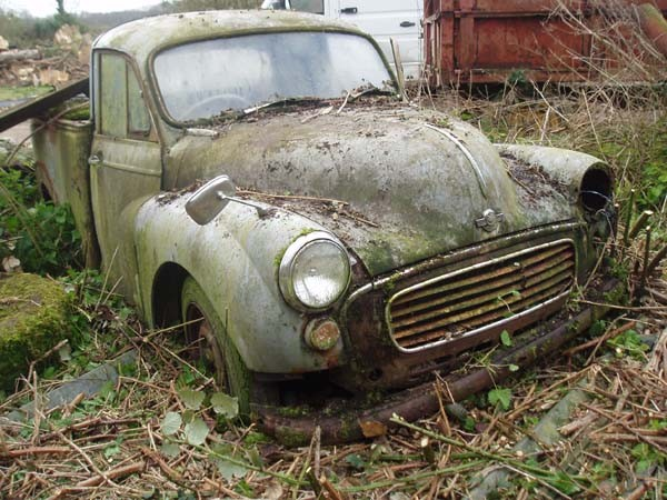 pickup_day_one_tkp207.jpg