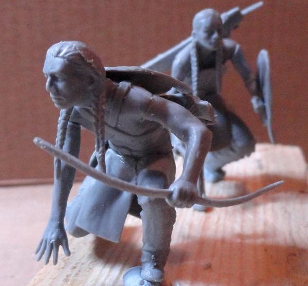 figures_made_up_smh0yl.jpg