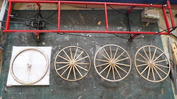 starting_forth_wheel_tluqsg.jpg