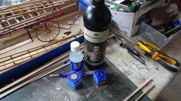 model_supplies_b_ogj1r5.jpg