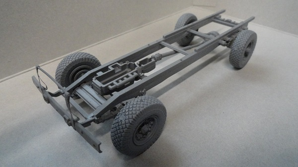 chassis_side_view_jawibq.jpg